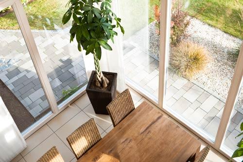 zimmerei donaubauer wintergarten aus holz. Black Bedroom Furniture Sets. Home Design Ideas